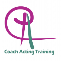 Coach Acting Training U-Learning